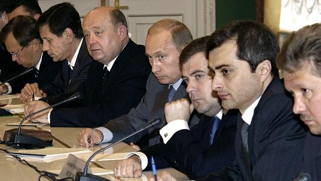 Климкин назвал условия создания 30-километровой буферной зоны на Донбассе - Цензор.НЕТ 237