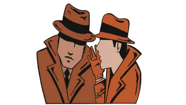83997_1_spies_big
