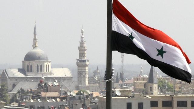 87575_1_syria_big