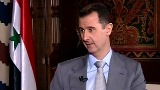88780_1_Assad_big