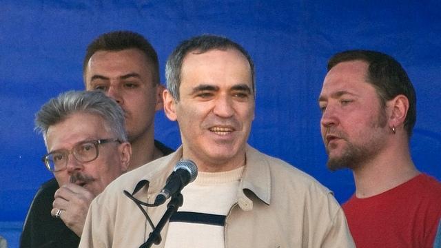 88814_1_Kasparov_big