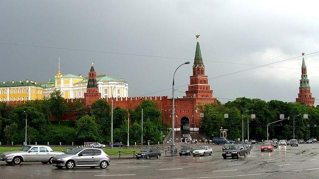 91266_1_Kremlin_big