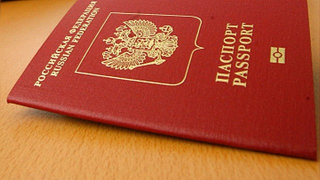 91652_1_Russian_Passport_big