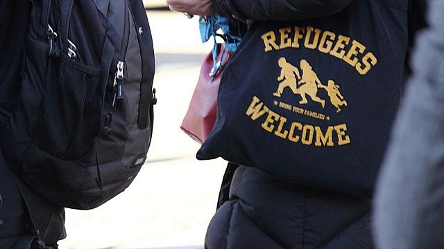 97861_1_refugees_big