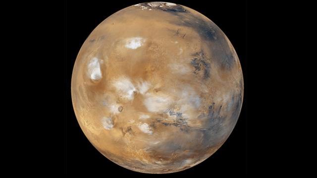98340_1_Mars_big