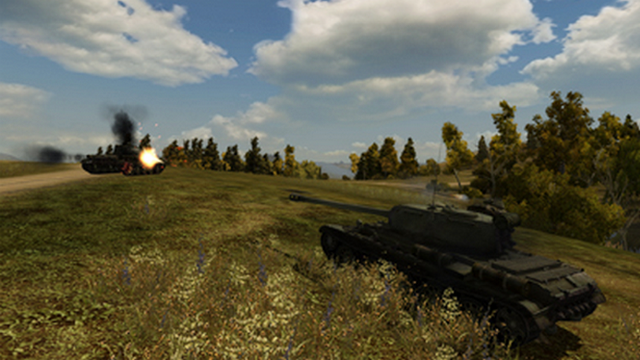 101586_1_World_of_Tanks_Gameplay-1_big