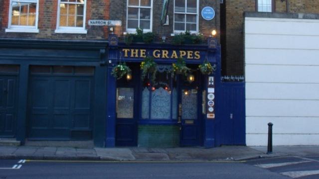 102280_1_grapes_big