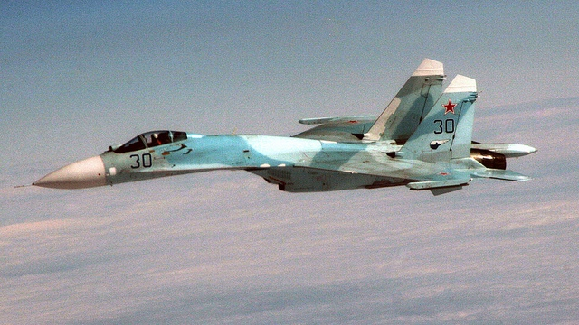 103118_1_fighter_big