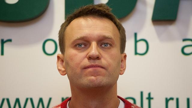 103171_1_navalny_big