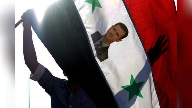 104391_1_syria_2_big