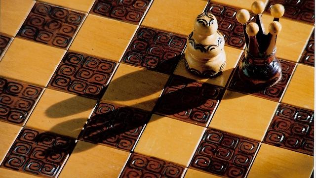 106392_1_chess_big