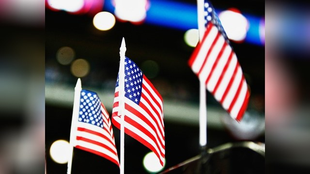 106908_1_americanflags_big