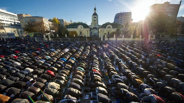 113715_1_islam_big