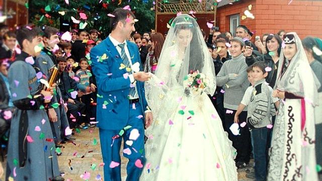 116610_1_caucasus_wedding_big