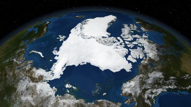 117254_1_arctic_big