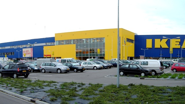 119350_1_Ikea_2