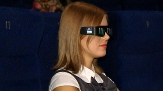72900_1_Cinema_big