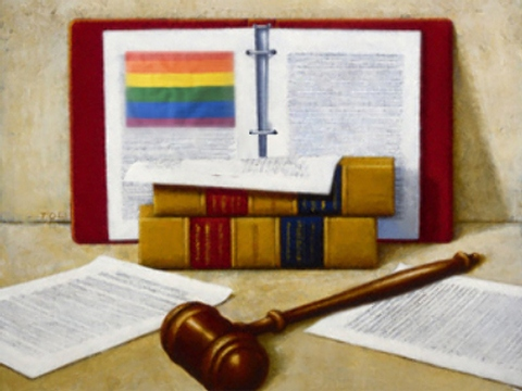 74621_1_court-gay