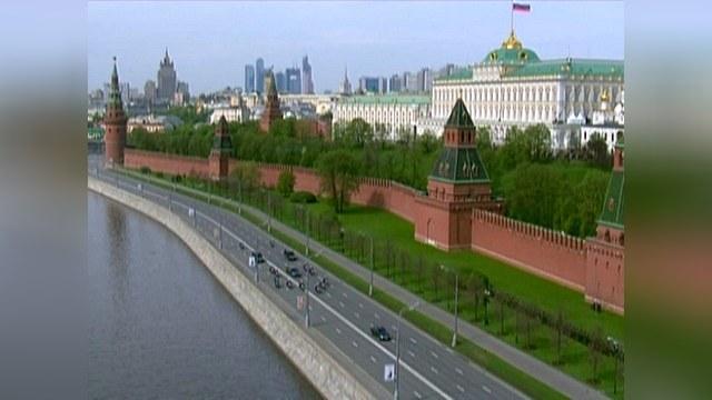 74924_1_Kremlin_big