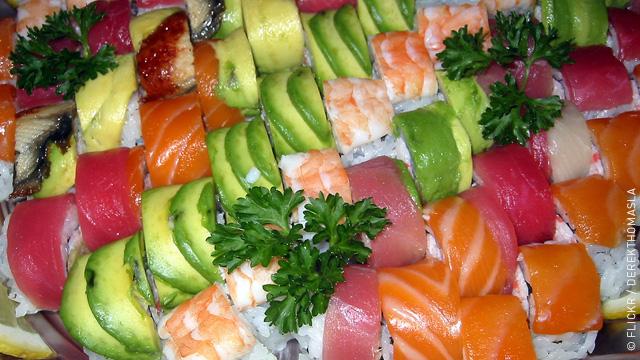 74910_1_Sushi-Q-Rolls_big