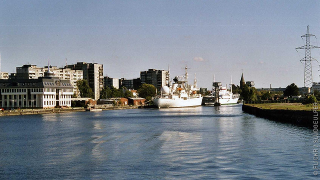 74985_1_Museum-of-the-World-Oceans_big