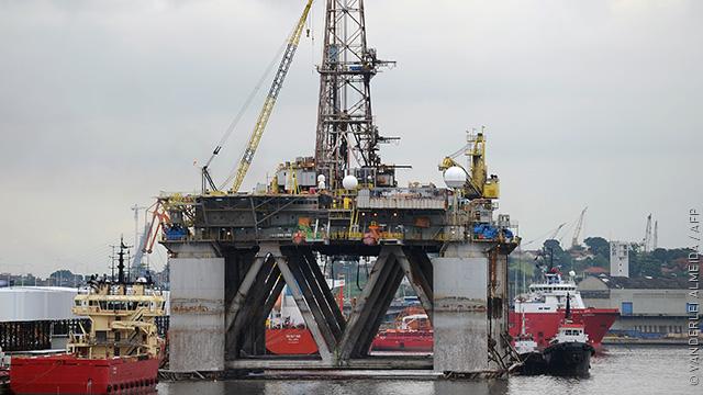 75002_1_oil_big