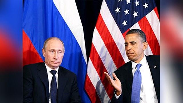 75222_1_obama-putin-1_big