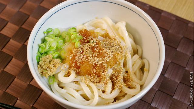 75238_1_Sanuki-udon-noodle_big