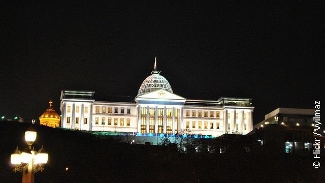 75455_1_Georgia_president_palace