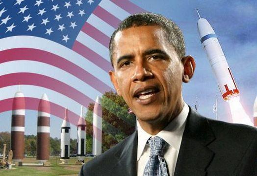 76448_1_obama