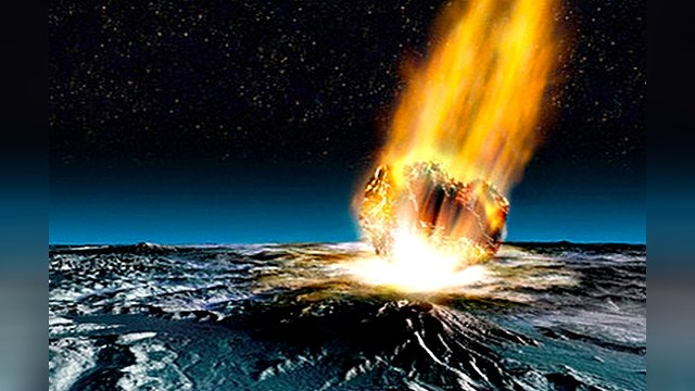 77090_1_web-doomsday-comet-list.n_big