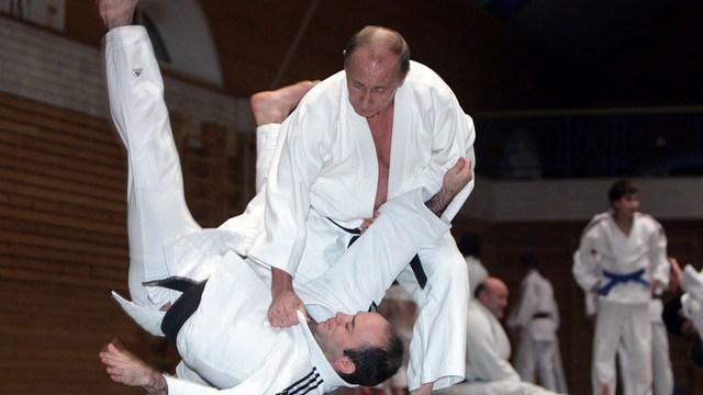 78189_1_putin_judo_big