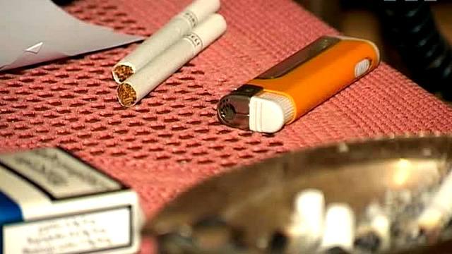 78381_1_smoke_big