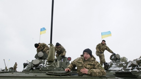 204153_1_ukraine_army_big
