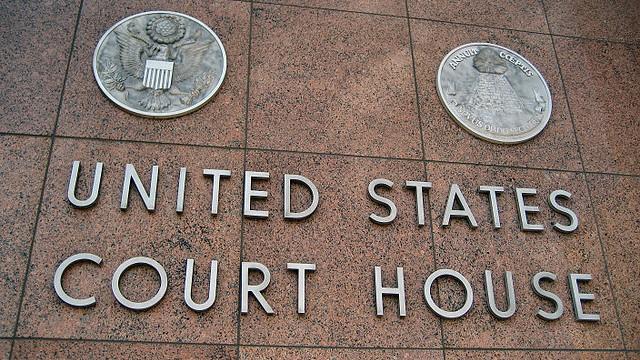 78583_1_US_court3