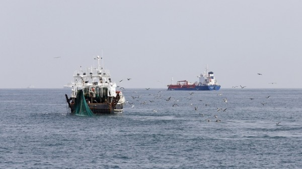 208127_1_trawlers_big