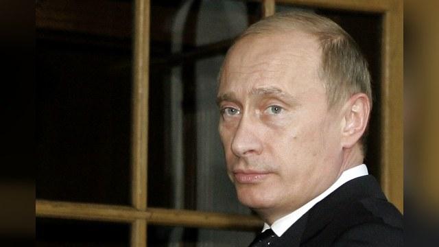 Россия не выдаст Януковича, - Генпрокурор РФ - Цензор.НЕТ 4585