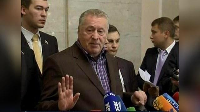 81019_1_Al_Jazeera_2013-03-21_10_39_08_Zhirinovsky001000_big