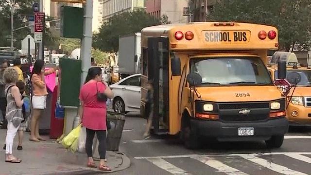 82866_1_school_bus_big