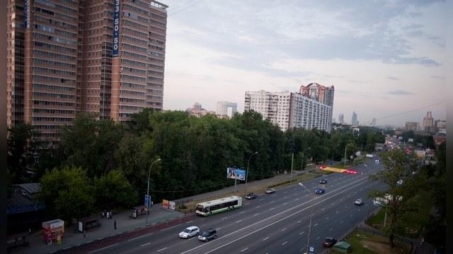 82876_1_kutuzov2_big