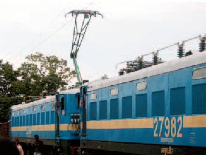 train115