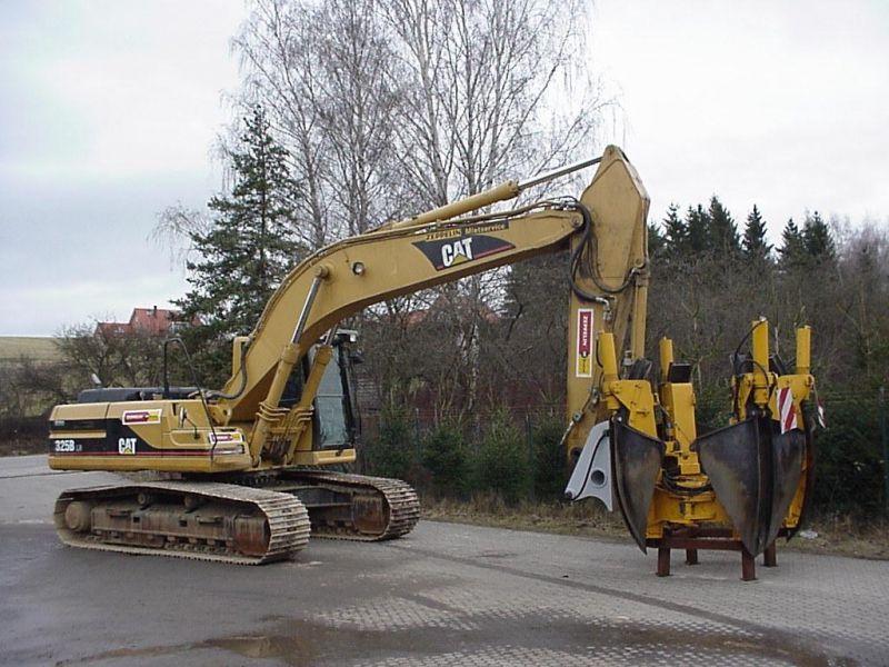 stroje-na-presadzanie-vzrastlych-stromov_585_l