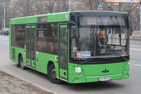 800px-Kharkov_Pesochin_bus