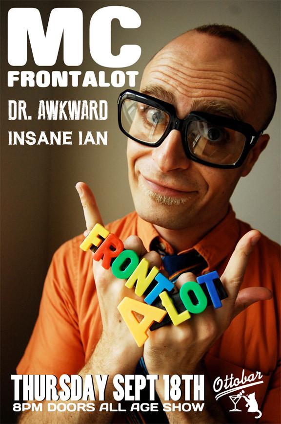 frontalot_SMALL