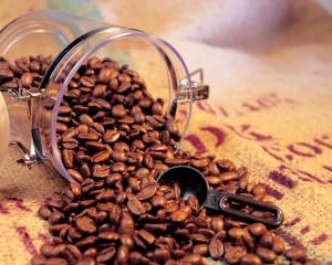 coffee-1280