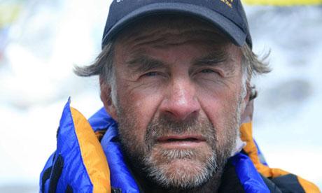 Sir-Ranulph-Fiennes-008