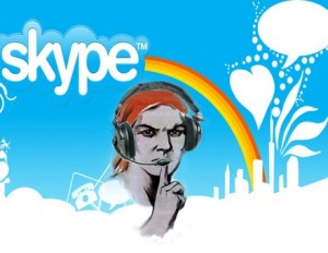 skype-tiho