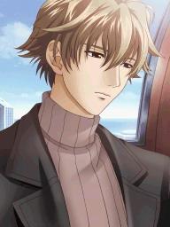 ♥*☆Manga/Anime/Game Characters that Look alike☆*♥  - Page 3 00001w1w