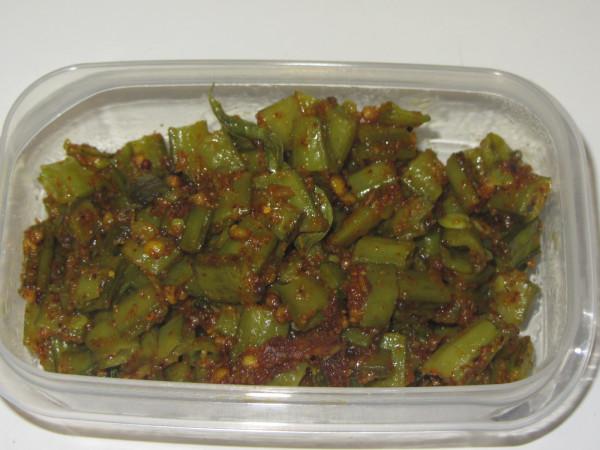 08172012 - Goruchikkudukaya Fry