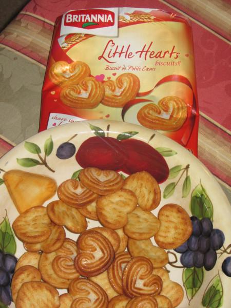 09132012 - Little Hearts